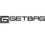 Getbag