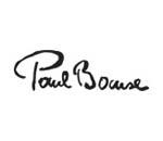 Paul Bocuse
