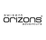 Swisent Orizons Adventure