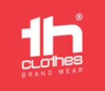 TH Clothes