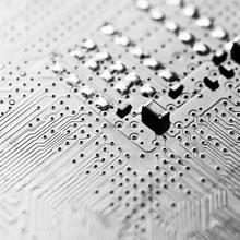 Elektronika i tehnologija