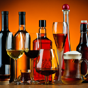 Industrija pića