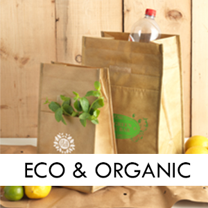 Eco artikli