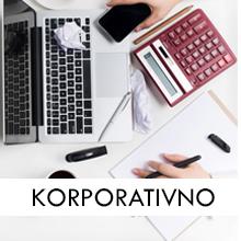 Korporativni pokloni