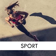 Sport i aktivnosti